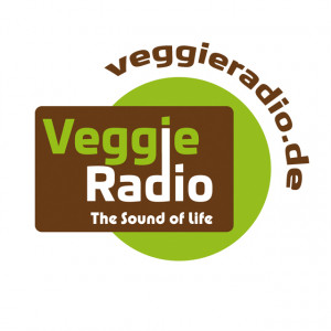 Veggieradio Vegane Events